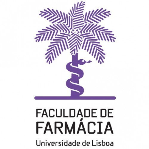 FACULDADE DE FARMACIA